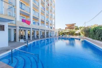 Picture of Hotel Bella Mar in Capdepera