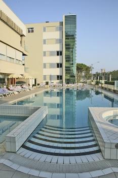 Nuotrauka: Hotel Ascot & Spa, Riminis