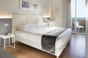 Foto di Hotel Ascot a Rimini