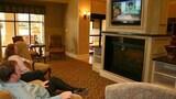 Odaberi ovaj hotel s dvije zvjezdice u Baton Rouge
