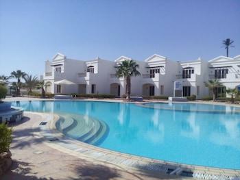Bild vom Noria Resort at Naama Bay, Sharm El Sheikh in Sharm El-Sheikh