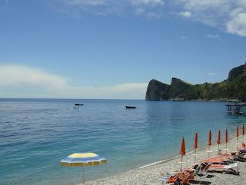 Bild vom Punta Campanella Resort & SPA in Massa Lubrense