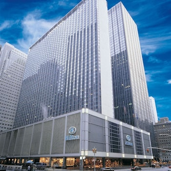 Picture of The Hilton Club - New York in New York