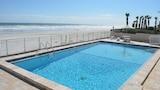 Hotel , Daytona Beach