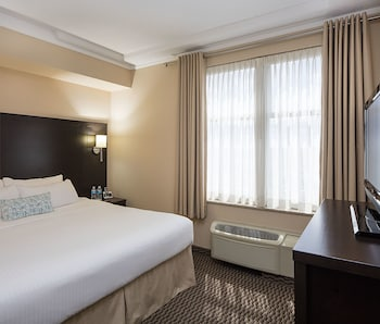 Picture of Delta Hotels by Marriott Guelph Conference Centre in Guelph