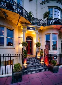Picture of Hotel Una in Brighton