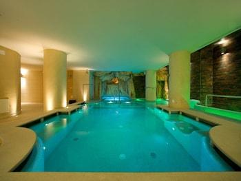 Sorrento bölgesindeki Ulisse Deluxe Hostel resmi