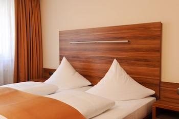 Hình ảnh Hotel Isartor tại Munich