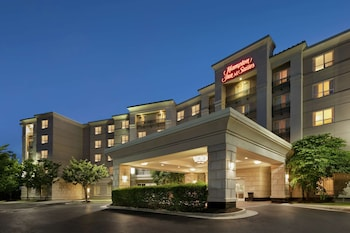 Picture of Hampton Inn & Suites Washington-Dulles International Airport in Sterling