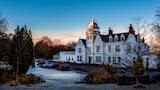 Portree hotels,Portree accommodatie, online Portree hotel-reserveringen