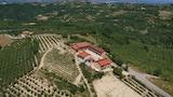 Hotéis em Albaretto della Torre,alojamento em Albaretto della Torre,Reservas Online de Hotéis em Albaretto della Torre