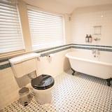 豪華雙人房, 獨立浴室 - 浴室