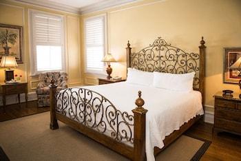Introduce sus fechas y vea precios de hoteles última hora en High Point