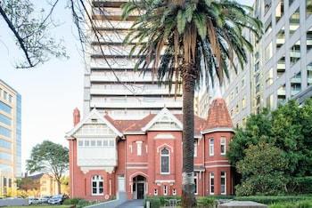Picture of Seasons Heritage Melbourne in Melbourne