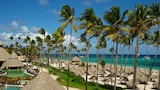 Nuotrauka: Now Larimar Punta Cana - All Inclusive, Punta Cana