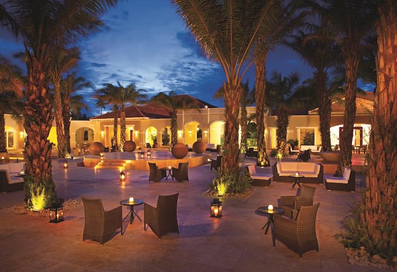 Now Larimar Punta Cana - Optional All Inclusive, Punta Cana, Courtyard