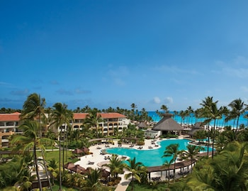 Picture of Now Larimar Punta Cana - All Inclusive in Punta Cana
