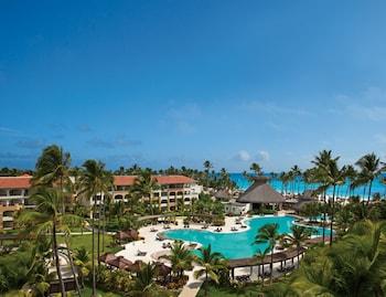 Now Larimar Punta Cana - All Inclusive