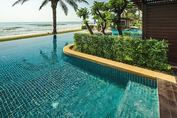 Picture of Aleenta Hua Hin - Pranburi Resort and Spa in Pranburi