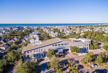 Picture of WaterSound Inn in Santa Rosa Beach