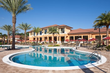 Picture of Regal Oaks - The Official CLC World Resort in Kissimmee