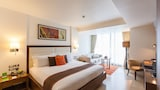 Book this Pet Friendly Hotel in Bangkok