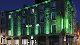 Picture of ibis Styles Macon Centre in Macon