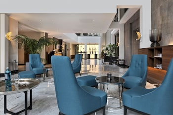Bild vom Flemings Selection Hotel Frankfurt-City in Frankfurt