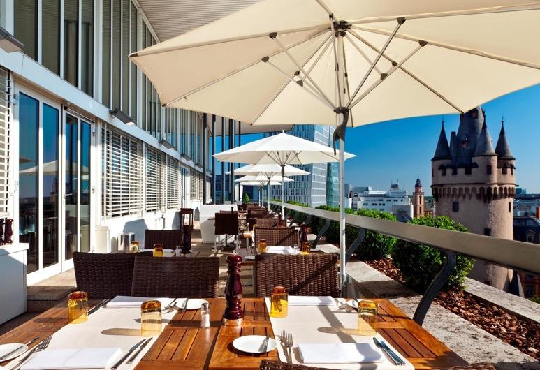 Flemings Selection Hotel Frankfurt-City, Frankfurte