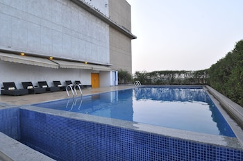 Φωτογραφία του Lemon Tree Hotel, East Delhi Mall, Kaushambi, Noida