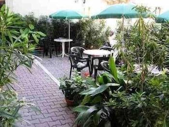 Picture of Hotel Massimo in Viareggio