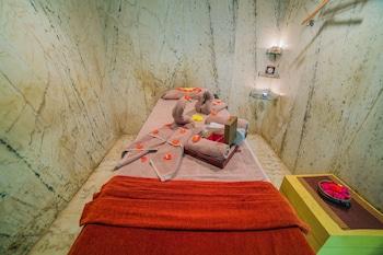 Foto di Hotel Sitara a Hyderabad
