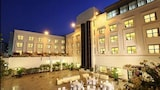 Hotellit – Hyderabad