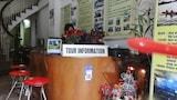 Choose This 1 Star Hotel In Hanoi