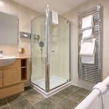 Loft - Baño