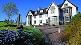 Fort Augustus accommodation photo