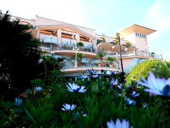 Picture of Villa Afrodite Hotel in Bovalino