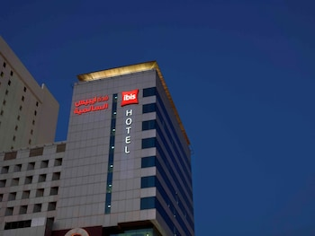 Picture of ibis Kuwait Salmiya in Salmiyah