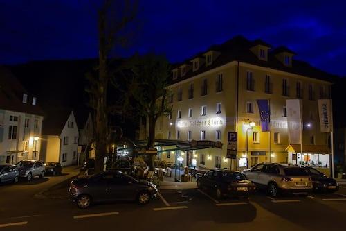 โรงแรมอัคเซนต์