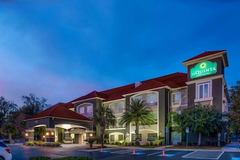 Fotografia do La Quinta Inn & Suites by Wyndham Savannah Airport - Pooler em Pooler