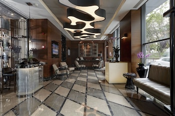 Picture of Gezi Hotel Bosphorus - Boutique Class in Istanbul