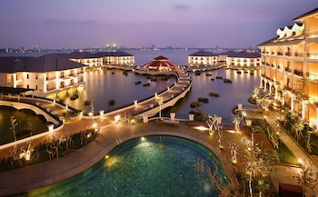 Picture of InterContinental Hanoi Westlake in Hanoi