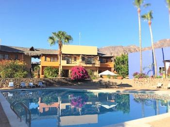 Imagen de Hotel Tripui en Loreto