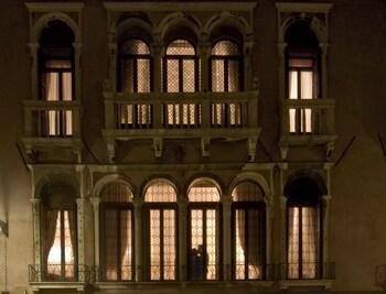 Slika: Ca' Bragadin Carabba ‒ Venecija