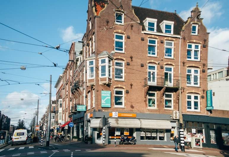 Hostel Princess, Amsterdam