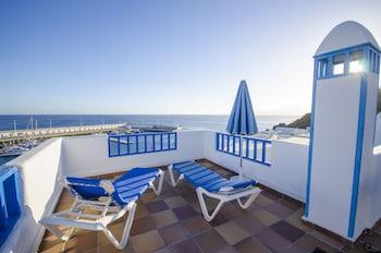 Picture of Apartments Agua Marina in Tias