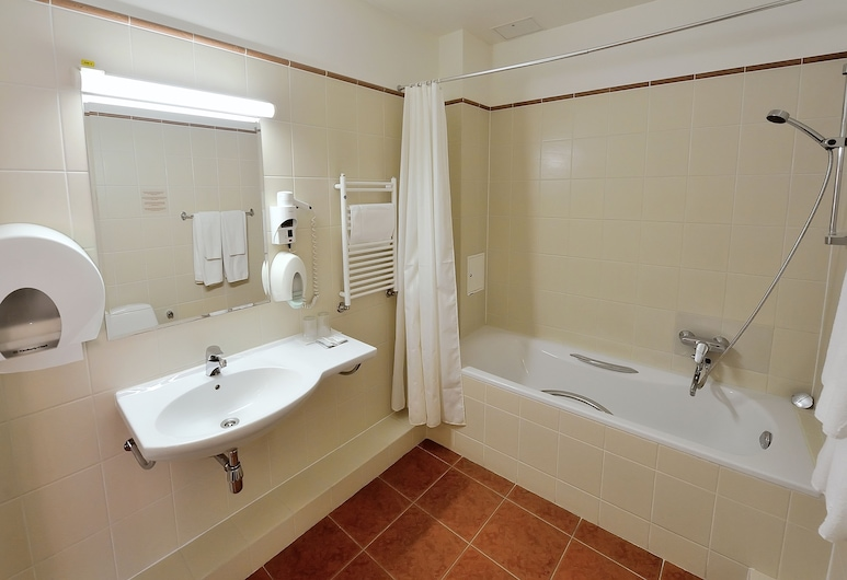 Rinno hotel, Vilnius, Superior Room, Guest Room