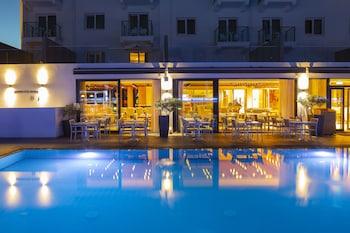 Bild vom Anemi Hotel & Suites in Paphos
