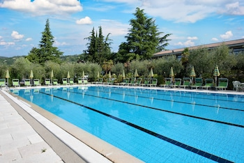 Picture of Parkhotel Oasi in Garda
