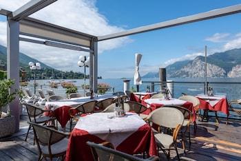 תמונה של Hotel Malcesine במלצ'זינה